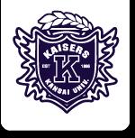 KAISERS