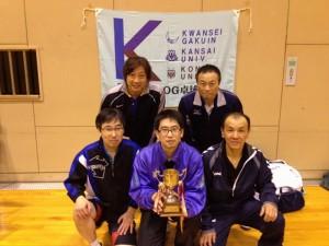 2012kankankou